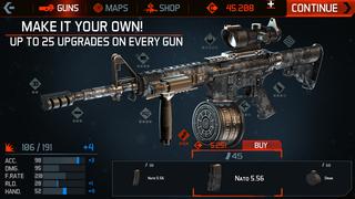 Gun Master 2 screenshot 3