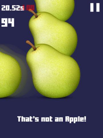 Fruit Sort screenshot 10