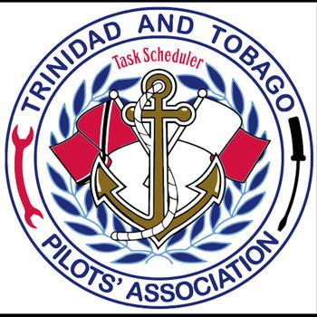 TTPA Engineers