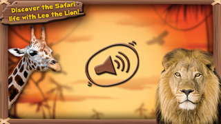 Free Sound Game Wildlife Photo screenshot 1