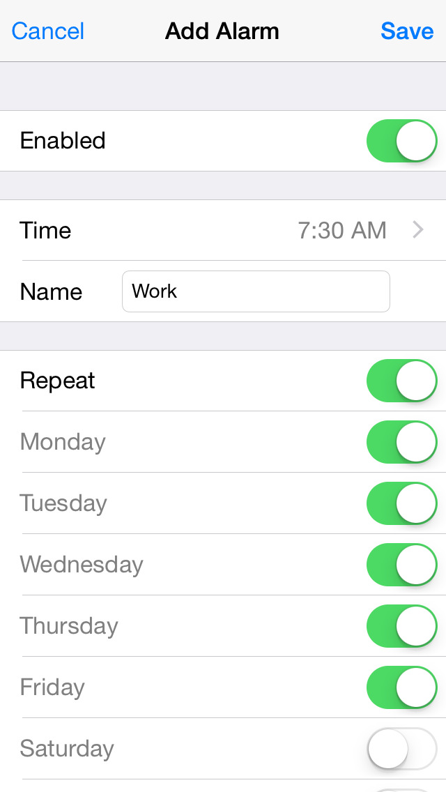 iphone alarm vibrate only app shopper vibrate only alarm utilities 7376