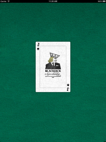 BJA: Card Counting Trainer Pro screenshot 6