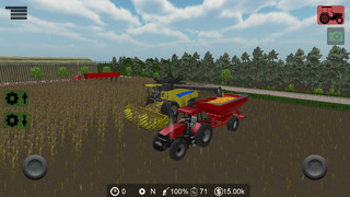 Farming USA screenshot 2