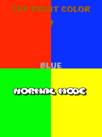 Impossible Colors screenshot 4