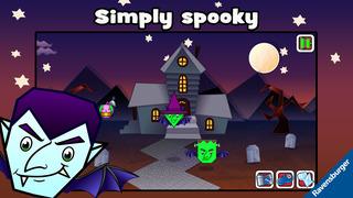 Play-Origami Monster screenshot 4