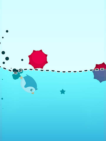 Jumping Fish screenshot 10