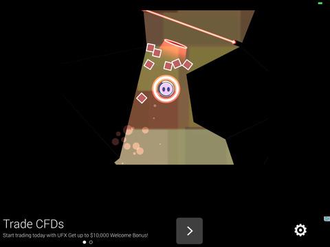 War of onedot : Yes Fiends screenshot 3