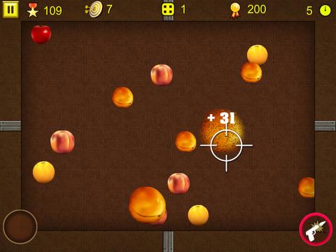 Fruits Smash screenshot 6