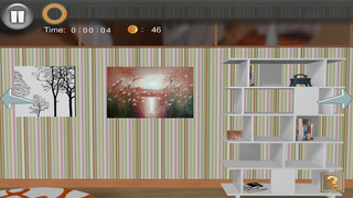 Can You Escape Magical Room 2 Deluxe screenshot 5