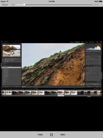 Photo Mistakes screenshot 7