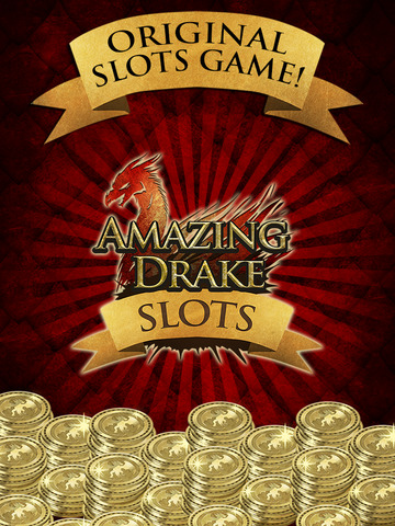```777``` Drake Slots Free screenshot 10