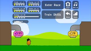 Duck Life: Retro Pack screenshot 2