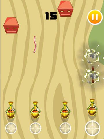 Crazy Zombie Kill Force Pro - best battle gun shooter game screenshot 5
