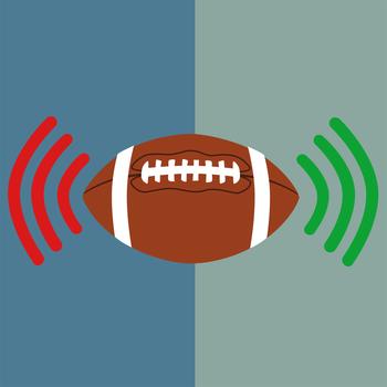 All Football Radio & Live Scores