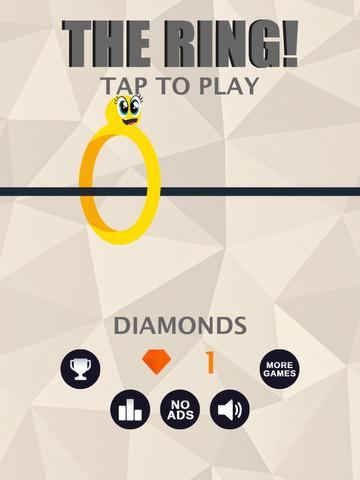 The Ring! screenshot 7