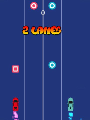 2 Lanes screenshot 3