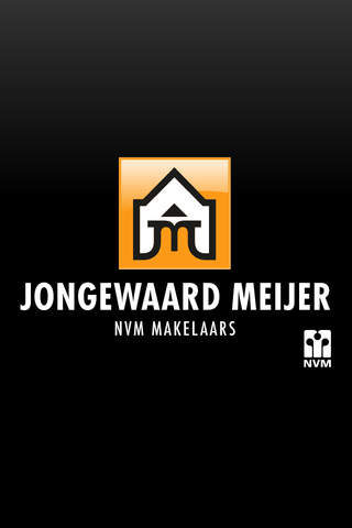 Jongewaard Meijer NVM Makelaars - náhled