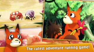Rakoo's Adventure screenshot 5