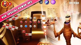 Wonderball Heroes screenshot 4