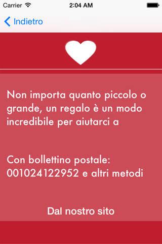 UCB Italia - náhled