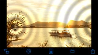 Ripple Camera screenshot 2