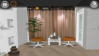 Can You Escape 10 Crazy Rooms III screenshot 5