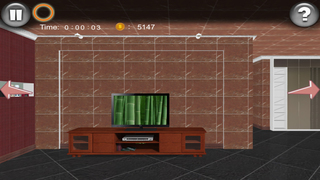 Can You Escape 10 Fancy Rooms III screenshot 4