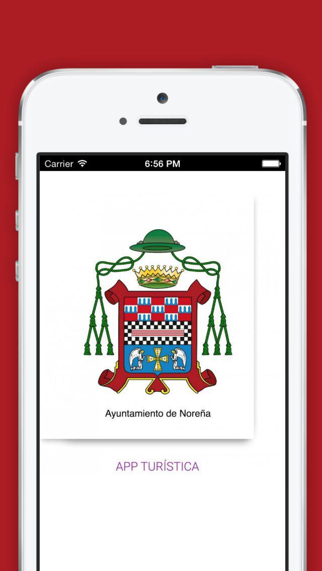 Noreña screenshot 5