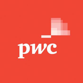 PwC Board Center