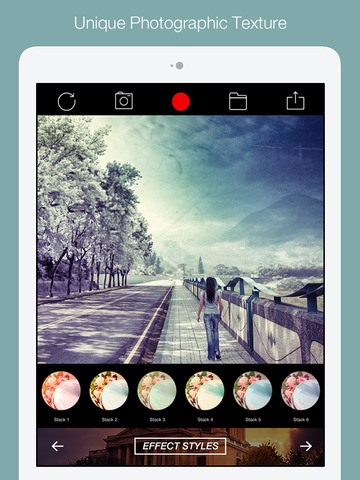 Film Pico Photo Labs screenshot 7