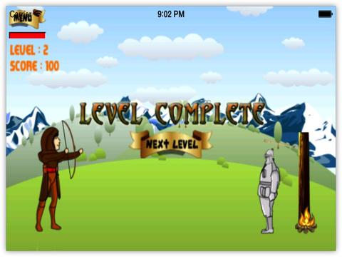 Shoot Arrow screenshot 6