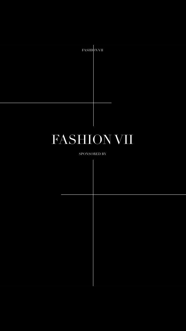 Fashion VII SOUTH AFRICA screenshot 2