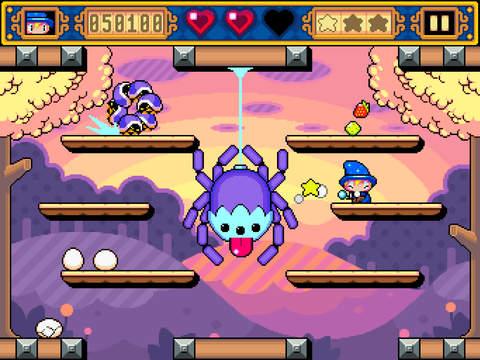 Drop Wizard screenshot 8