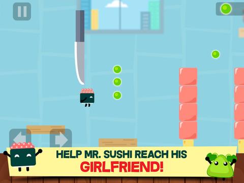 My Sushi Life screenshot 5