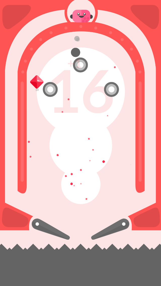 Pinball Sniper screenshot 3