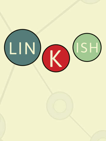 Linkish social screenshot 6