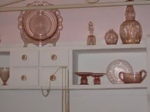 Shabby Chic screenshot 9