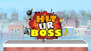 Hit Ur Boss screenshot 1