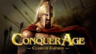 Conquer Age screenshot 1
