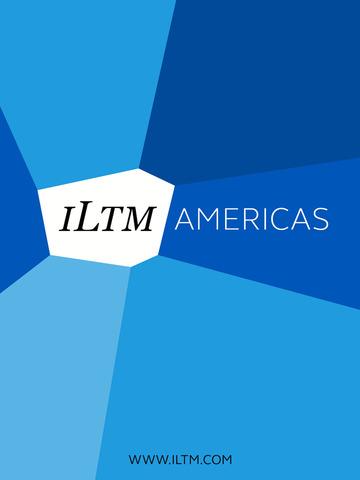 ILTM Americas screenshot 3