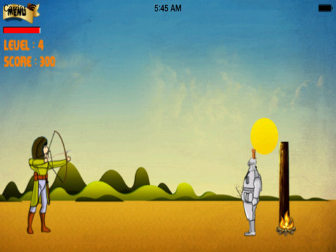 Archery Master! PRO - Best Bow and Arrow Skill Archer screenshot 10