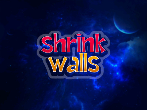 Shrink Walls screenshot 4