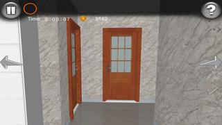 Can You Escape 15 Crazy Rooms IV screenshot 5