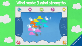 CloudMaker screenshot 5