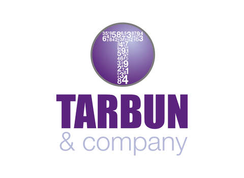 Tarbun & Company Chartered Accountants screenshot #1