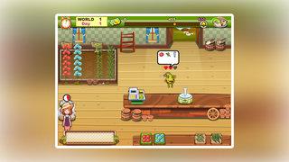 Flower Style Shop screenshot 3