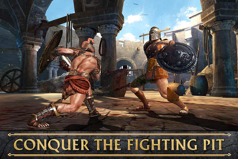 Hercules: The Official Game - náhled