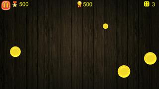 Recall Dots screenshot 3