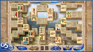 Mahjong Artifacts® (Full) screenshot 3