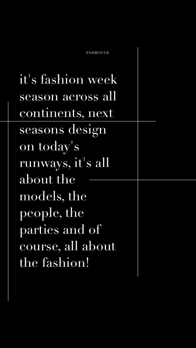 Fashion VII SOUTH AFRICA screenshot 5
